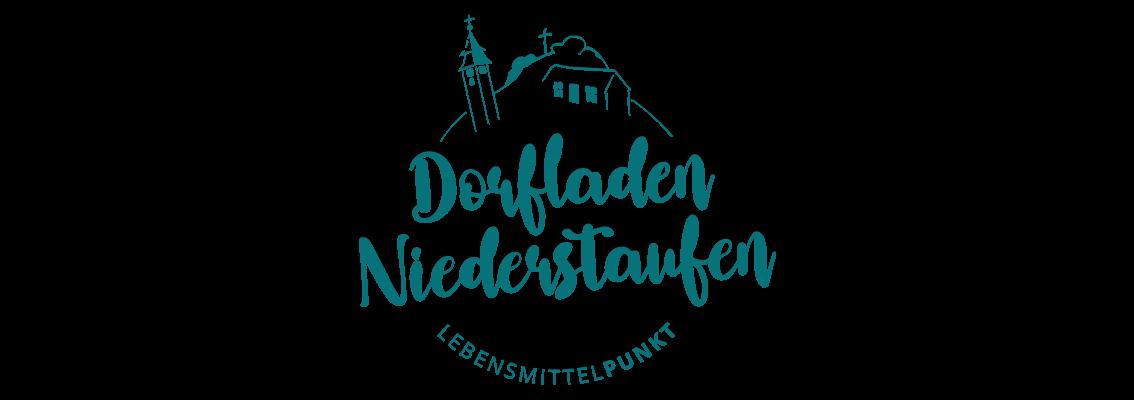 Dorfladen Niederstaufen – Lebensmittel.Punkt