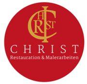 logo_christ-mathias_250px_72